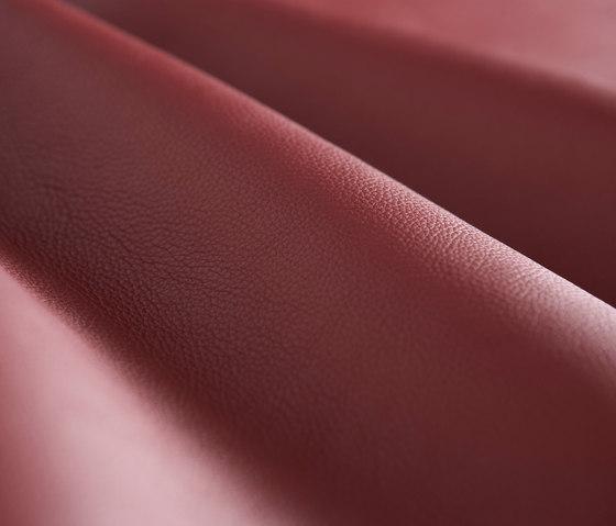 Elmonordic 12406 by Elmo Leather