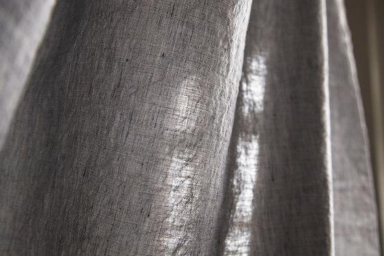 Pimento - 0016 by Kinnasand
