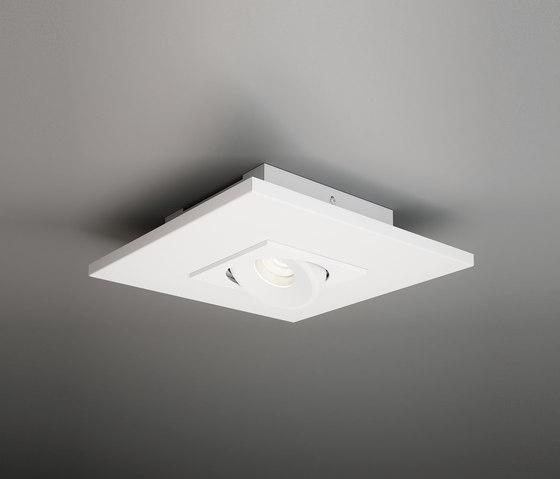 Marc 6371 di Milán Iluminación