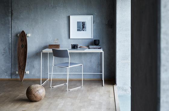 K2 Chair de JENSENplus