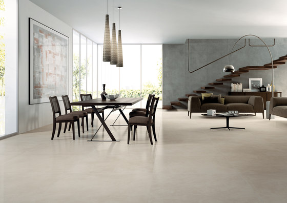 Slimtech RE-evolution I SRC030 by Lea Ceramiche