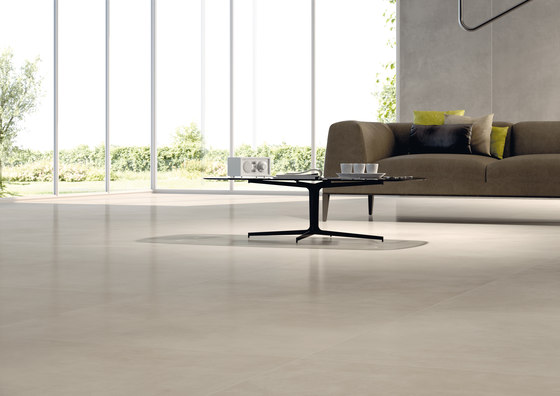 Slimtech RE-evolution I SRC020 by Lea Ceramiche