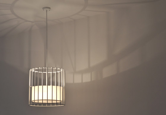 Inner Beauty Lights de Phase Design