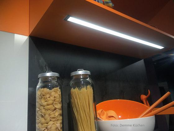 LED IN-Stick von Hera