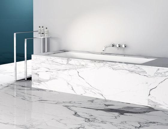 Wave di makro prodotto - Vasche da bagno ad incasso ...