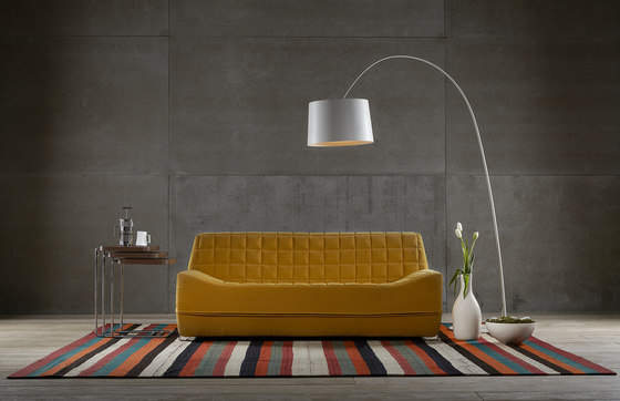 Cashmere de Koleksiyon Furniture
