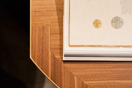 Enderun von Koleksiyon Furniture