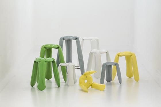 Plopp Bar by Zieta
