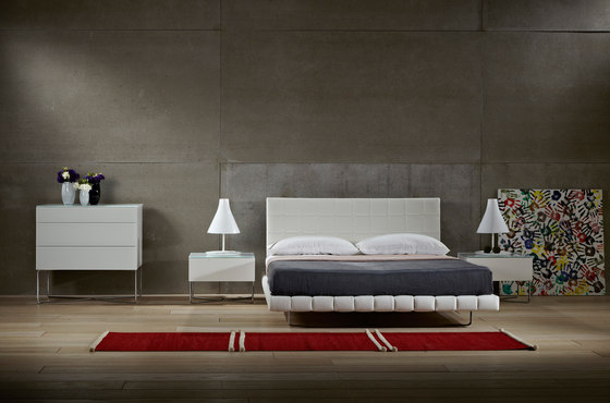 Hendel by Koleksiyon Furniture