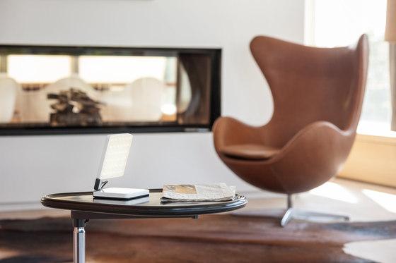 roxxane von nimbus fly portable l home tischleuchte. Black Bedroom Furniture Sets. Home Design Ideas