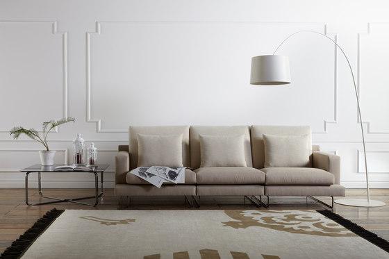 Soprano by Koleksiyon Furniture