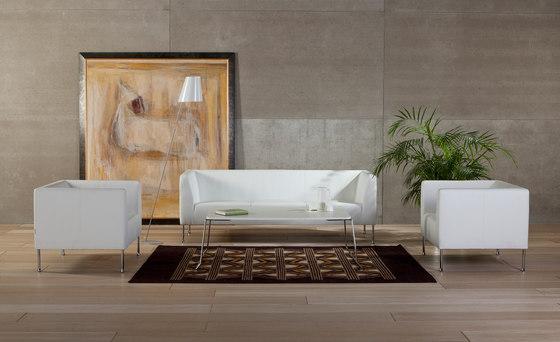 Tamina by Koleksiyon Furniture