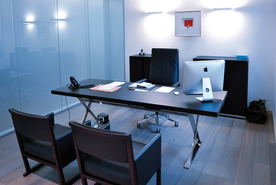 Caleo P1 [Office] by Lightnet