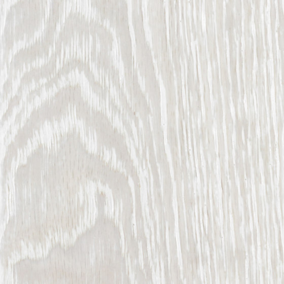 Pigmented Brushed Solid Ash Flooring Wood From Selected