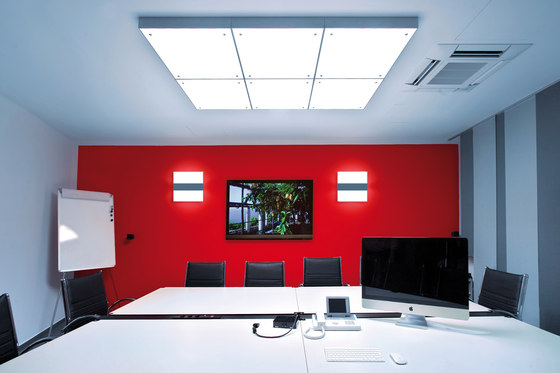 Cubic A1 by Lightnet