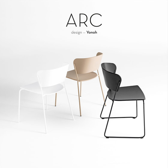 Arc by Inclass