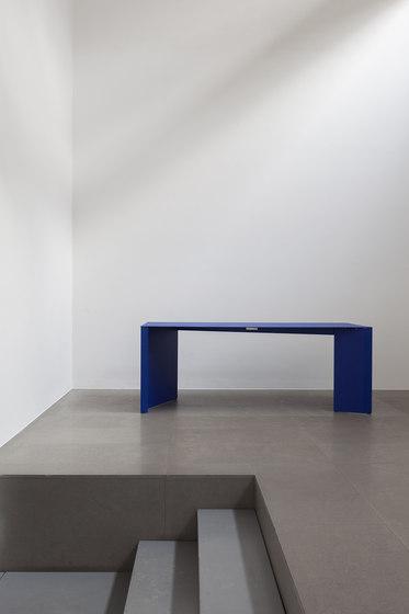 Z-table de BULO