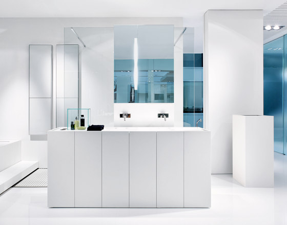 Products natural and stones on pinterest for Bathroom cabinets makro