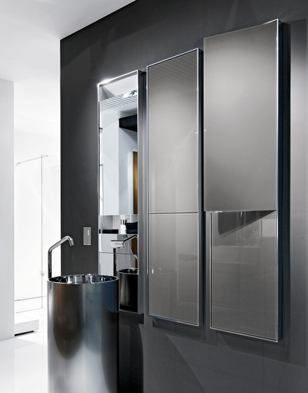 Wall in out by makro product for Bathroom cabinets makro