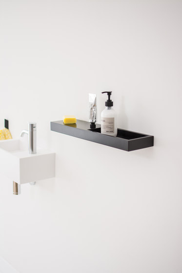 Mixx mini-shelf by Not Only White B.V.
