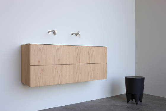 Stoore cabinet by Not Only White B.V.