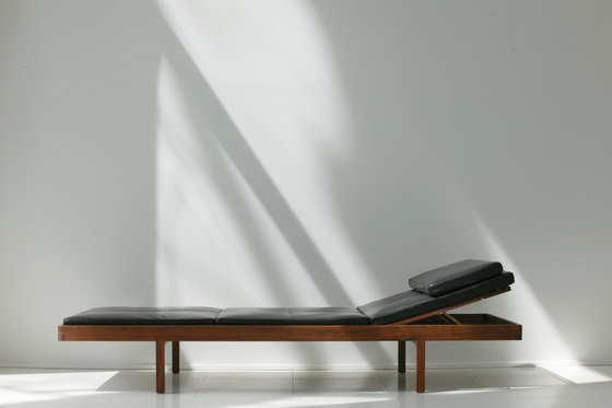 Daybed de BassamFellows