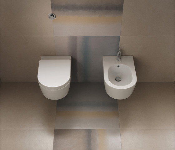 Base Delave Mix de Fap Ceramiche