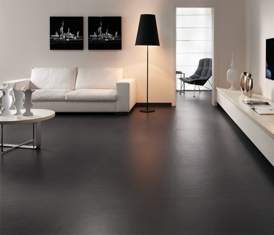 Base Delave Mix by Fap Ceramiche