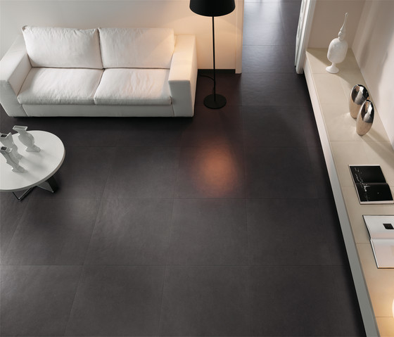 Base Shape Grigi Mix 1 de Fap Ceramiche
