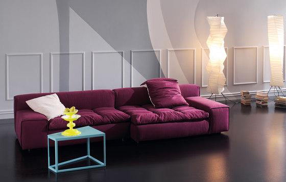 Filu' Shelf by ARFLEX