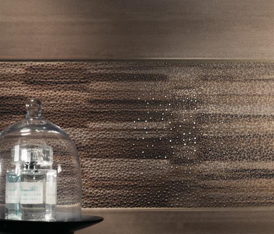 Zero Giallo Micromosaico by Fap Ceramiche
