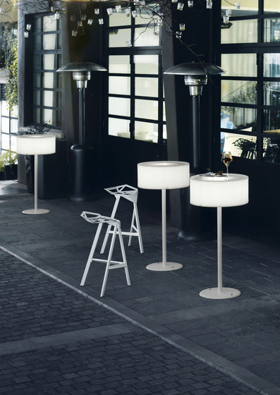 Atollino Outdoor by MODO luce