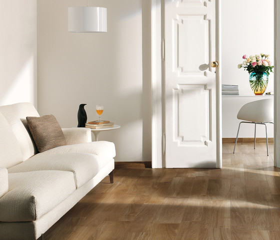 Nuances Quercia Out de Fap Ceramiche