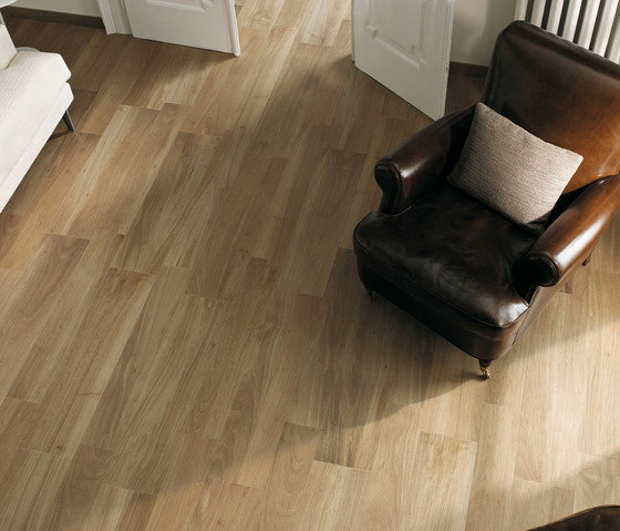 Nuances Quercia Out di Fap Ceramiche
