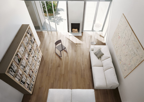 Nuances Rovere Out by Fap Ceramiche