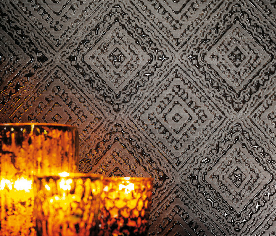 Voyage Marrakech* by Fap Ceramiche