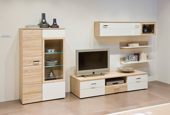 skai structure sonoma eiche natur m belfolien von. Black Bedroom Furniture Sets. Home Design Ideas