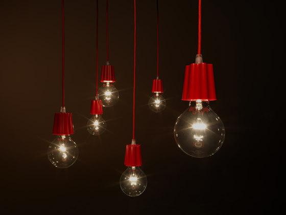 Budino by MODO luce