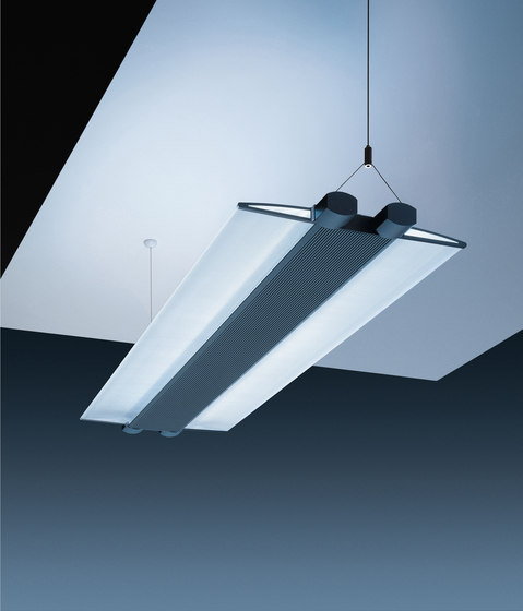 OREA SLC von Zumtobel Lighting
