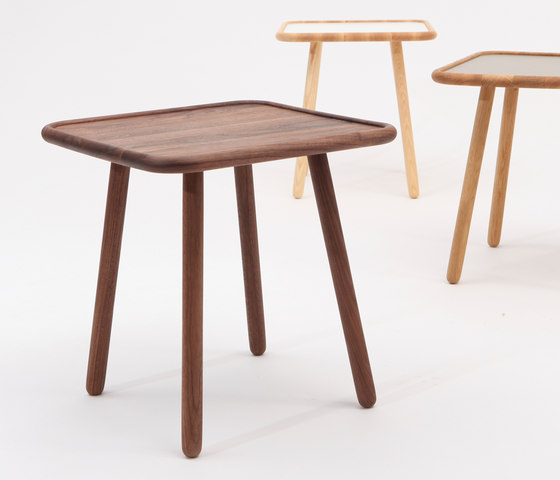 Sweet Side table by STILTREU
