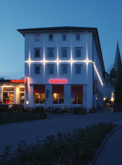 SKENA by Zumtobel Lighting