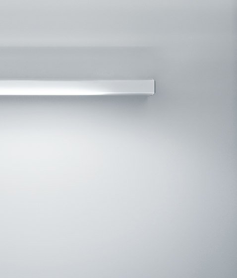PURLINE VERSORGUNGSEINHEIT di Zumtobel Lighting