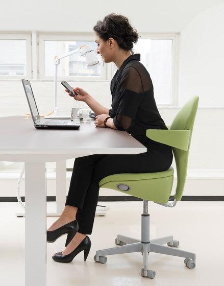 Lei di Officeline