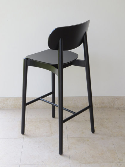 Fizz chair de Bedont