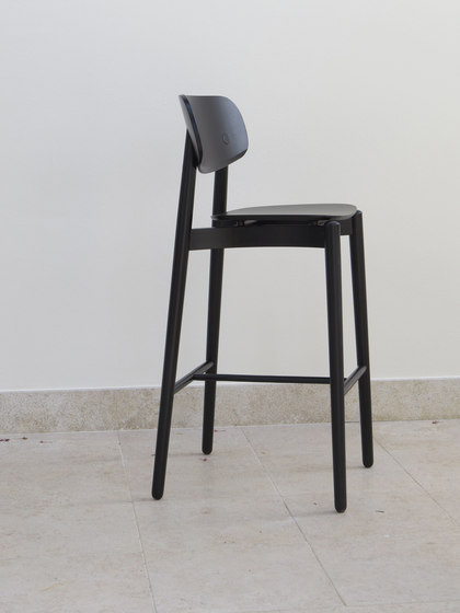 Fizz chair by Bedont