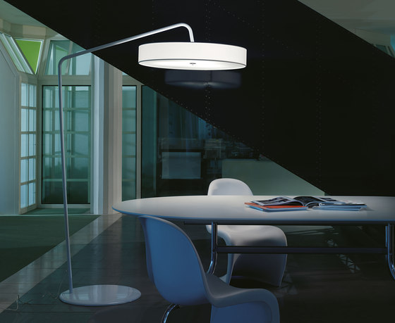 Corner by MODO luce