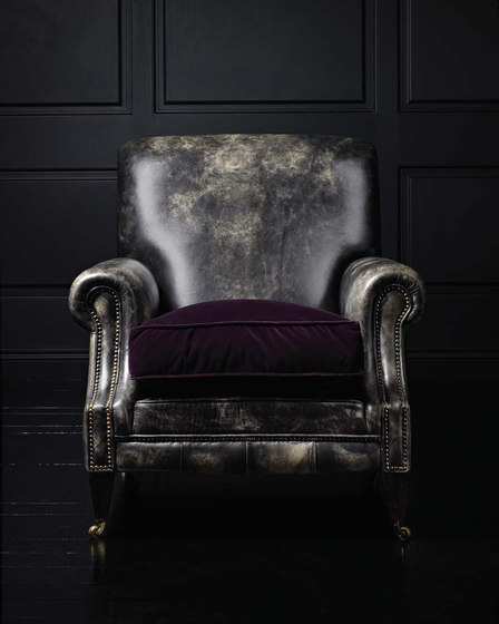 george berkley von fleming howland produkt. Black Bedroom Furniture Sets. Home Design Ideas