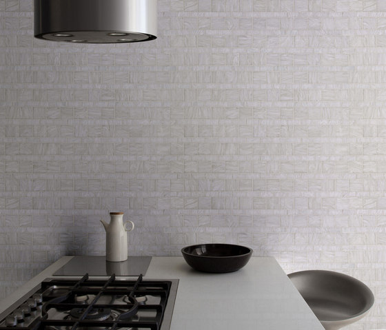 White Line by Bisazza