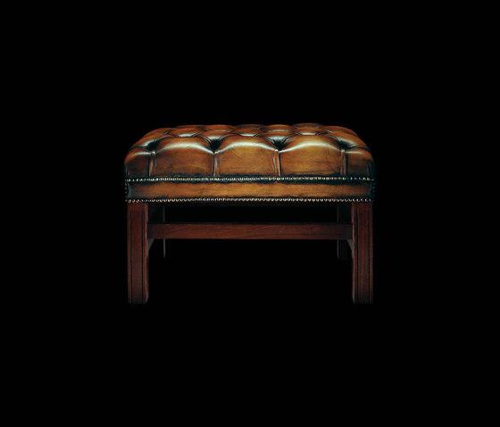 samuel johnson von fleming howland produkt. Black Bedroom Furniture Sets. Home Design Ideas