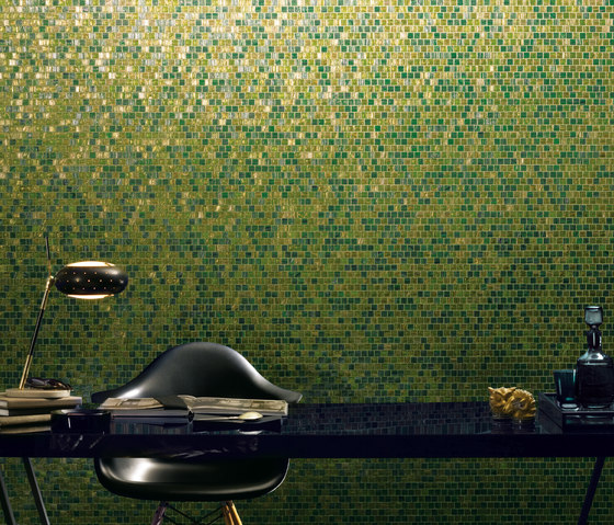 Shift L`Elba by Bisazza